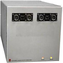 Tụ điện tiêu chuẩn Series GenRad 1408