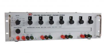 Bộ chia điện áp KVD-700