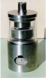Bột, dán và tế bào chất lỏng MC-100