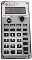 Hộp kháng Decade OS-270