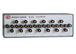 Tiêu chuẩn chuyển đổi kháng SR1010